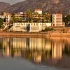 IND_3070-7x5-Hotel Pushkar Palace