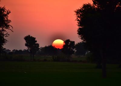 IND_0939-7x5-Sunset
