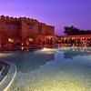 IND_1371-7x5-Fort Rajwada Hotel