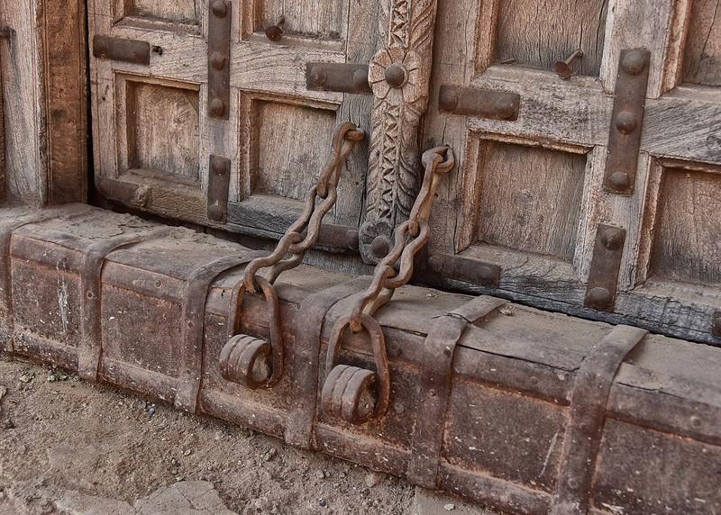 IND_1310-7x5-Door latch