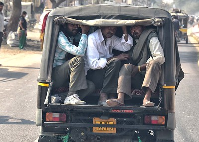 IND_0690-7x5-Taxi Ride