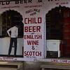 IND_1428-7x5-Child Beer
