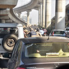 IND_3280-7x5-Traffic