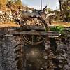 IND_2594-7x5-Water Pump