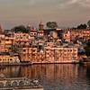 IND_2647-7x5-Udaipur-Evening Light