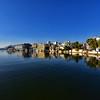 IND_2706-7x5-Morning Light Lake Pichola