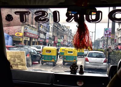 IND_0188-Driving Delhi