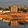 IND_3090-7x5-Pushkar Palace Hotel