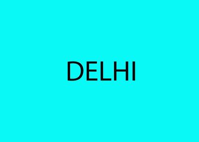 IND_0001-Delhi