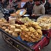 IND_3292-7x5-Food Cart