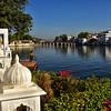 IND_2681-7x5-Morning-Lake Pichola