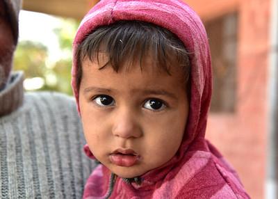 IND_2104-7x5-Child