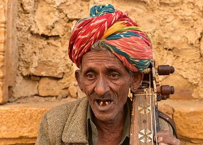 IND_1508-7x5-Old Man