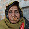 IND_2096-7x5-Woman of the Village