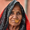 IND_2102-7x5-Woman of the village