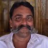 IND_0742-7x5-Man