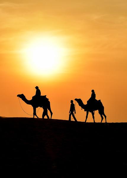 IND_1712-7x5-Tom-Julie-Camel Sunset