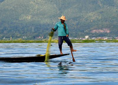 MYA_4514-fisherman