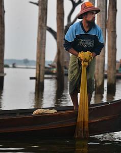 MYA_3092-Fisherman