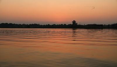 MYA_3121-Bridge Sunrise