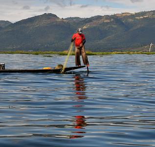 MYA_4535-Fisherman