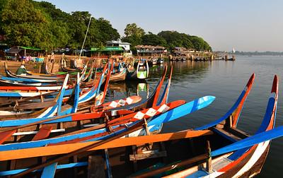 MYA_3297-Boats