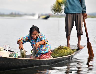 MYA_4489-Fisherman