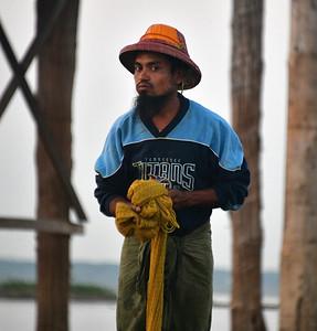 MYA_3088-Fisherman