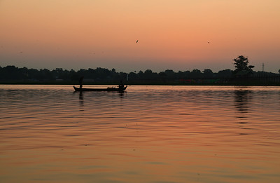 MYA_3114-Sunrise-Fishing