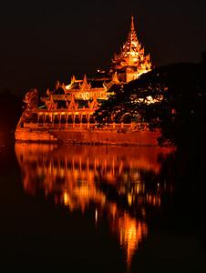 MYA_1957-Floating Pagoda