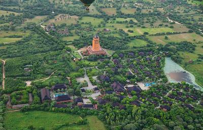MYA_2482-Hotel from Balloon