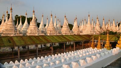 MYA_2926-Pagoda