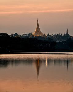 MYA_1929-Pagoda Reflection