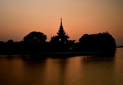 MYA_2949-Pagoda Sunset