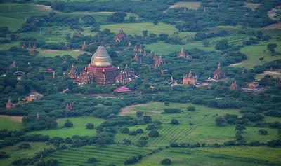 MYA_2499-Temples