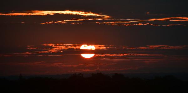 MYA_2467-Sunrise