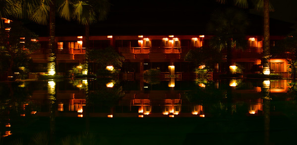 MYA_2425-Hotel Pool Reflection
