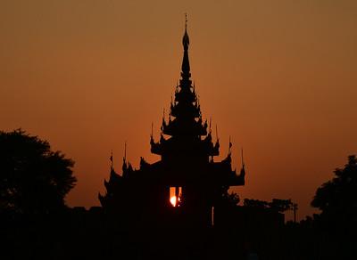 MYA_2940-Sunset