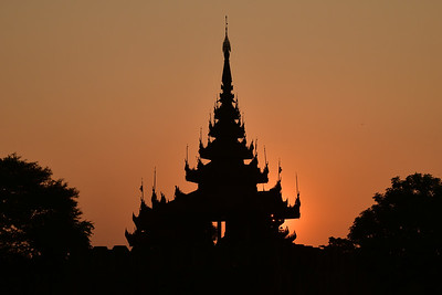 MYA_2933-Sunset