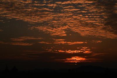MYA_2387-Sunset