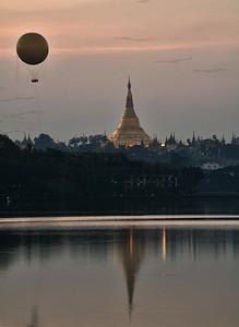 MYA_1925-Pagoda Reflection
