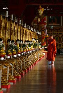 MYA_1839-Monk Buddahs