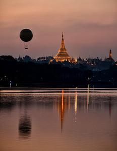 MYA_1936-Pagoda-Reflection