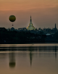 MYA_1915-Pagoda Reflection