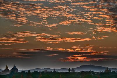 MYA_2393-Sunset