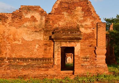 MYA_2741-Old Temple