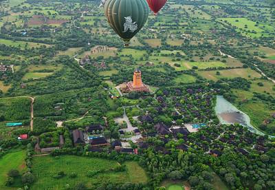 MYA_2481-Hotel from Balloon