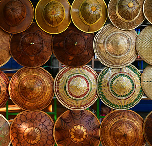 MYA_3363-Hats