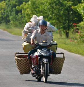 MYA_2822-Transportation