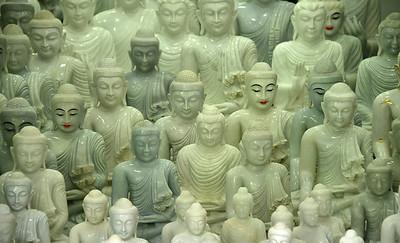 MYA_3716-Stone Buddha